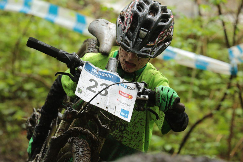 Wendelin Bikerennen Arnegg 2015-05-03