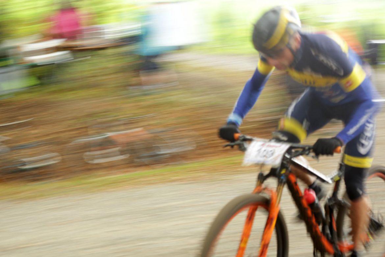 Krapf Cup 2017 Bike/Cross in Bettwiesen